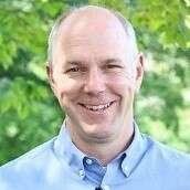 Michael D. Hoefer