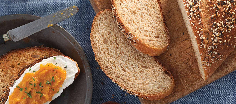 White Whole Wheat Flour   King Arthur Flour