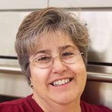 MaryJane Robbins