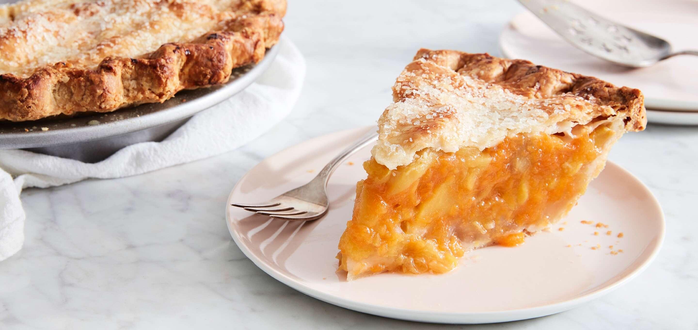 Pie Thickener   King Arthur Baking