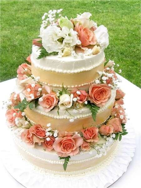 Mom I M Getting Married King Arthur Baking