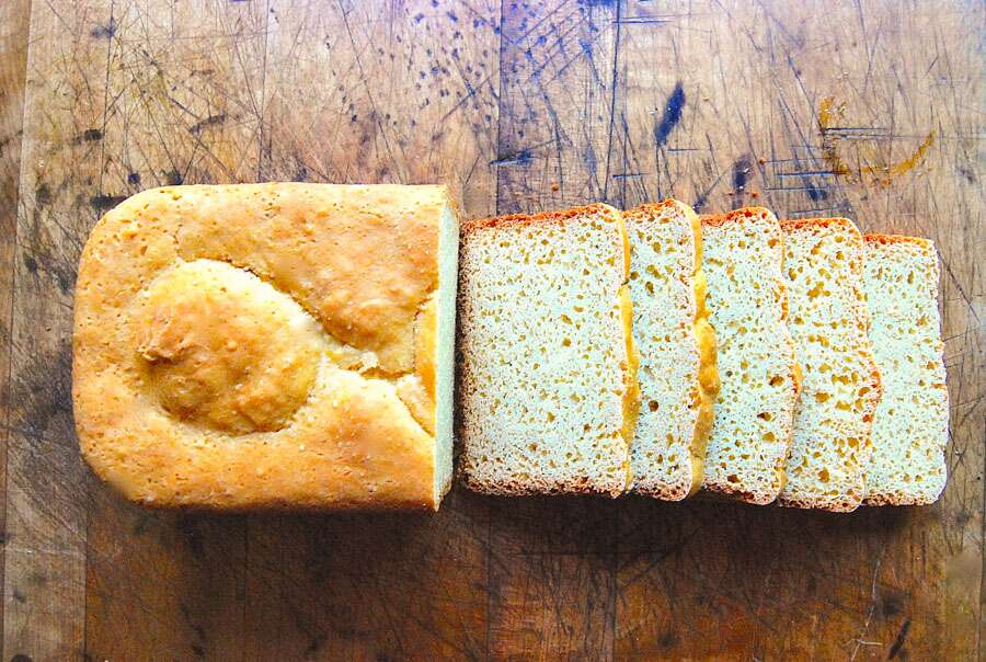 How to Make Gluten-Free Bread | King Arthur Flour