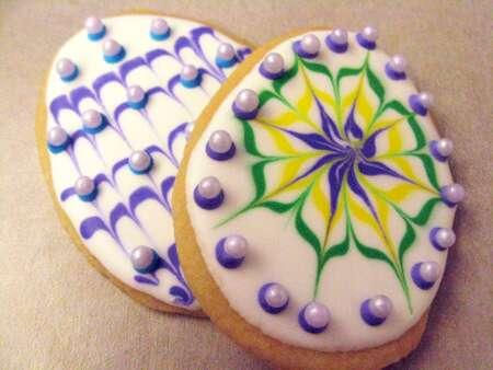 No Cookie Cutter No Problem King Arthur Flour