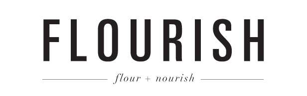 blog-flourish
