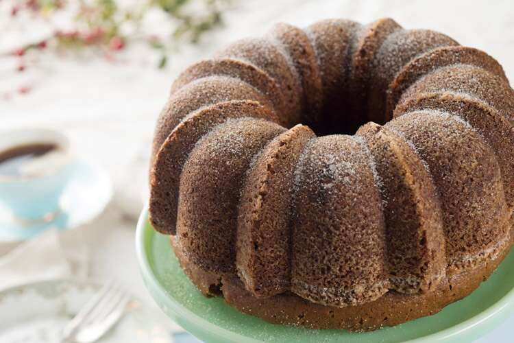 Coffee-Bundt-Cake_01