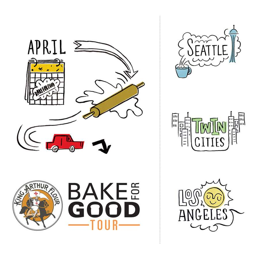 bake-for-good-tour_newer
