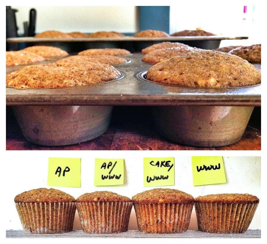 Cake Cupcakes King Arthur Flour