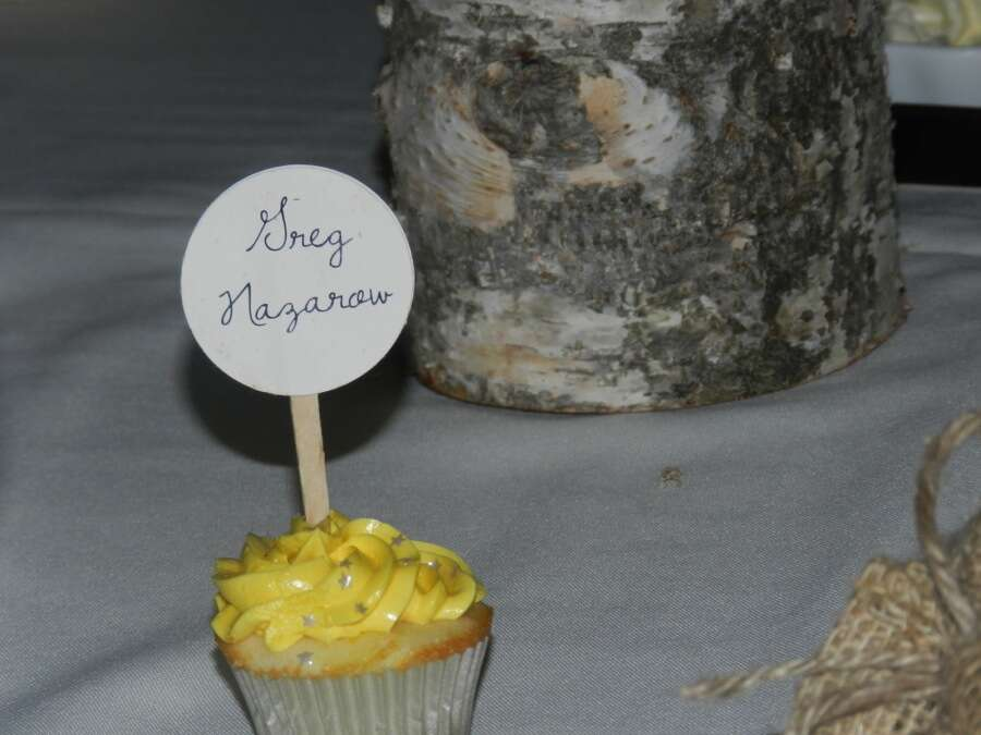 nameplacecupcake