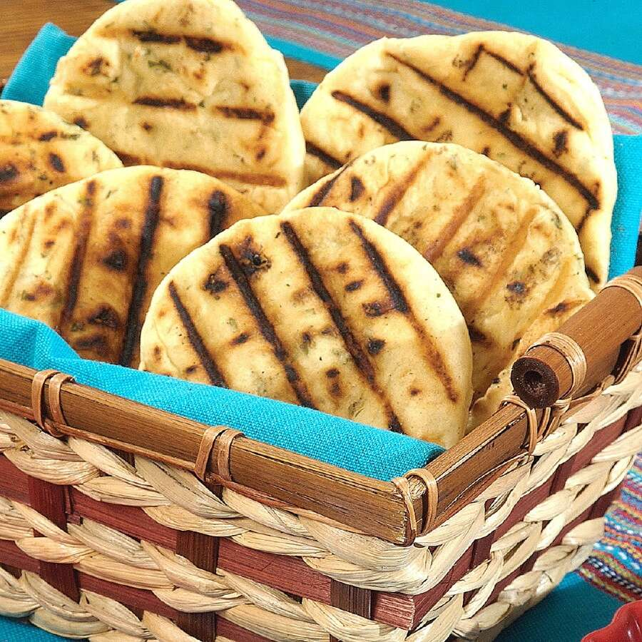 grilled-asiago-rounds