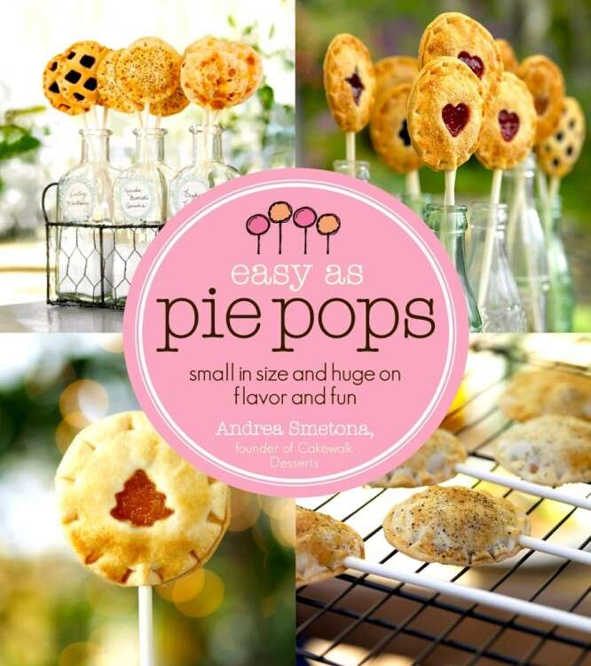 Easy-As-Pie-Pops-Cover