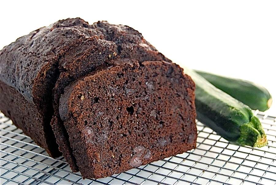 double-chocolate-zucchini-bread