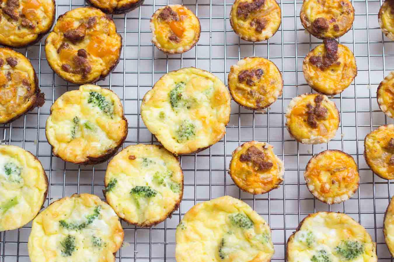 mini-gluten-free-quiches