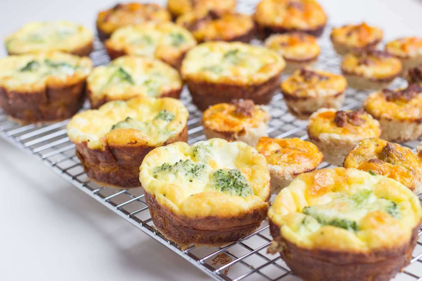 gluten-free-mini-quiches
