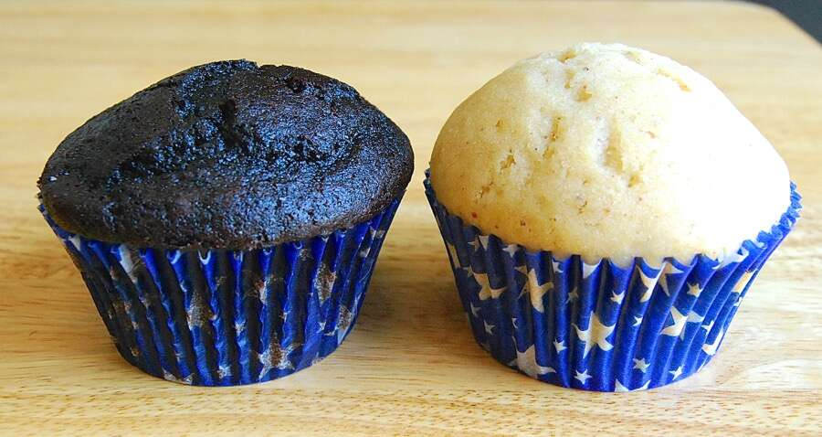 How to use muffin & cupcake papers via @kingarthurflour