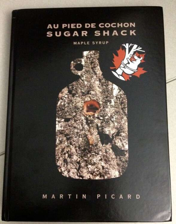books for bakers sugar shack cover via@kingarthurflour.com