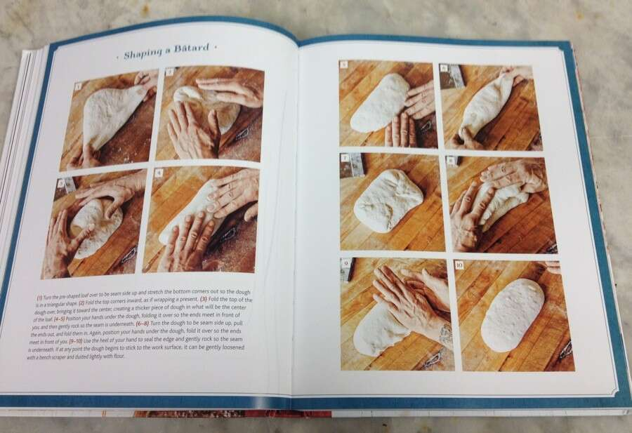 booksforbakersdella2via@kingarthurflour.com