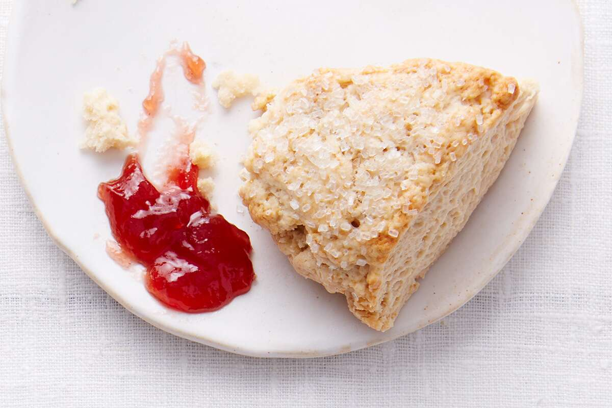 sweet and savory scones via @kingarthurflour via @kingarthurflour