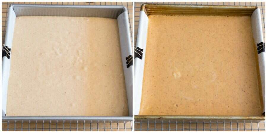Tips-For-Making-Easy-Pumpkin-Cheesecake-Bars via @kingarthurflour