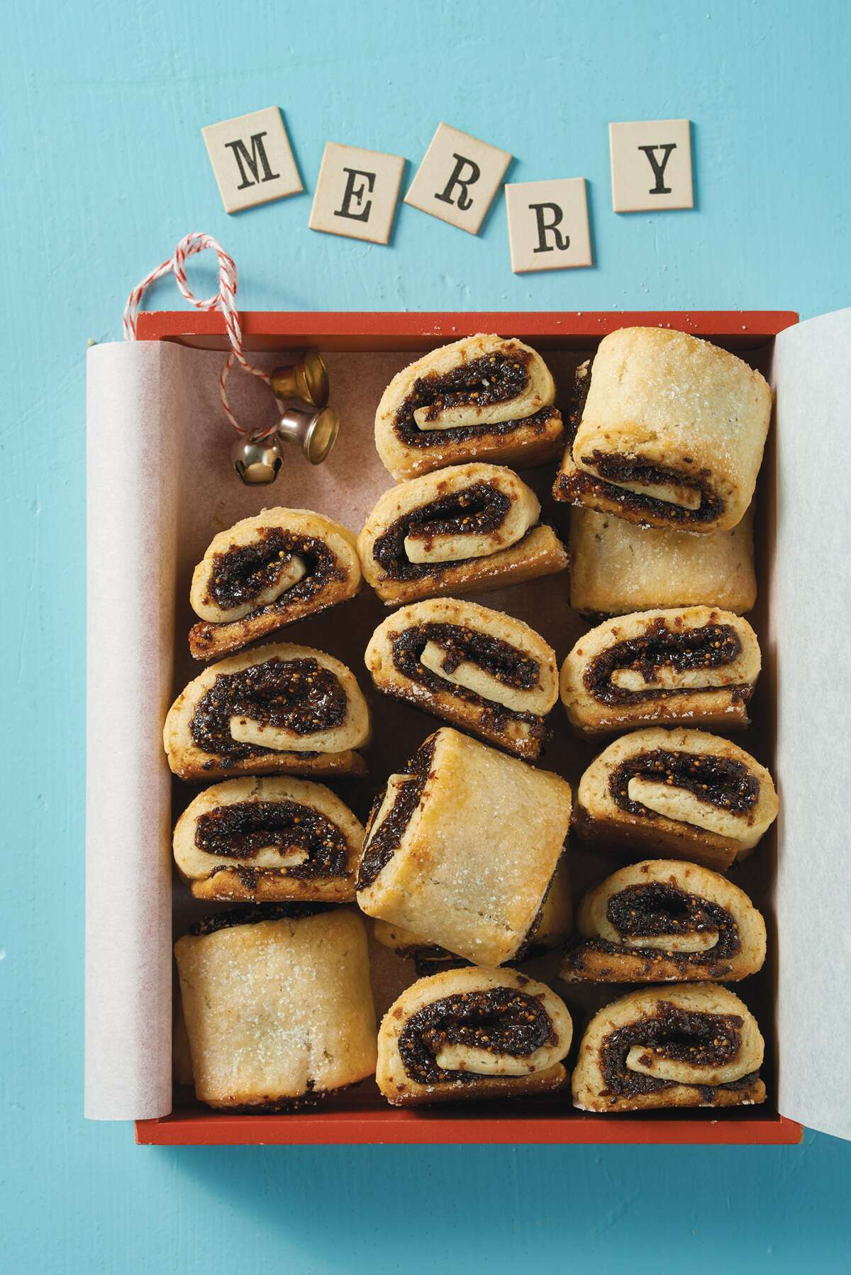 fig segals via@kingarthurflour