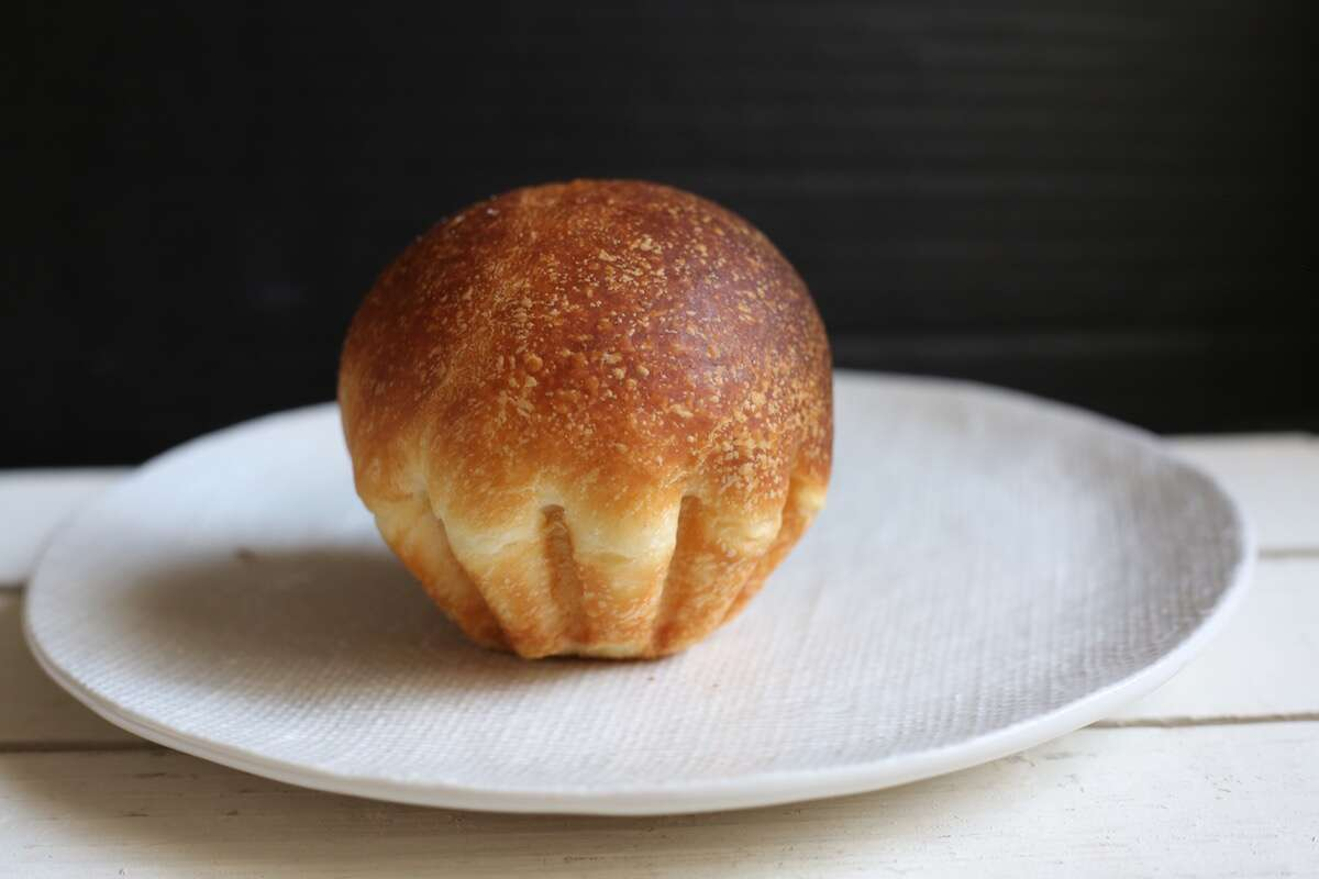 Brioche dough variations via @kingarthurflour