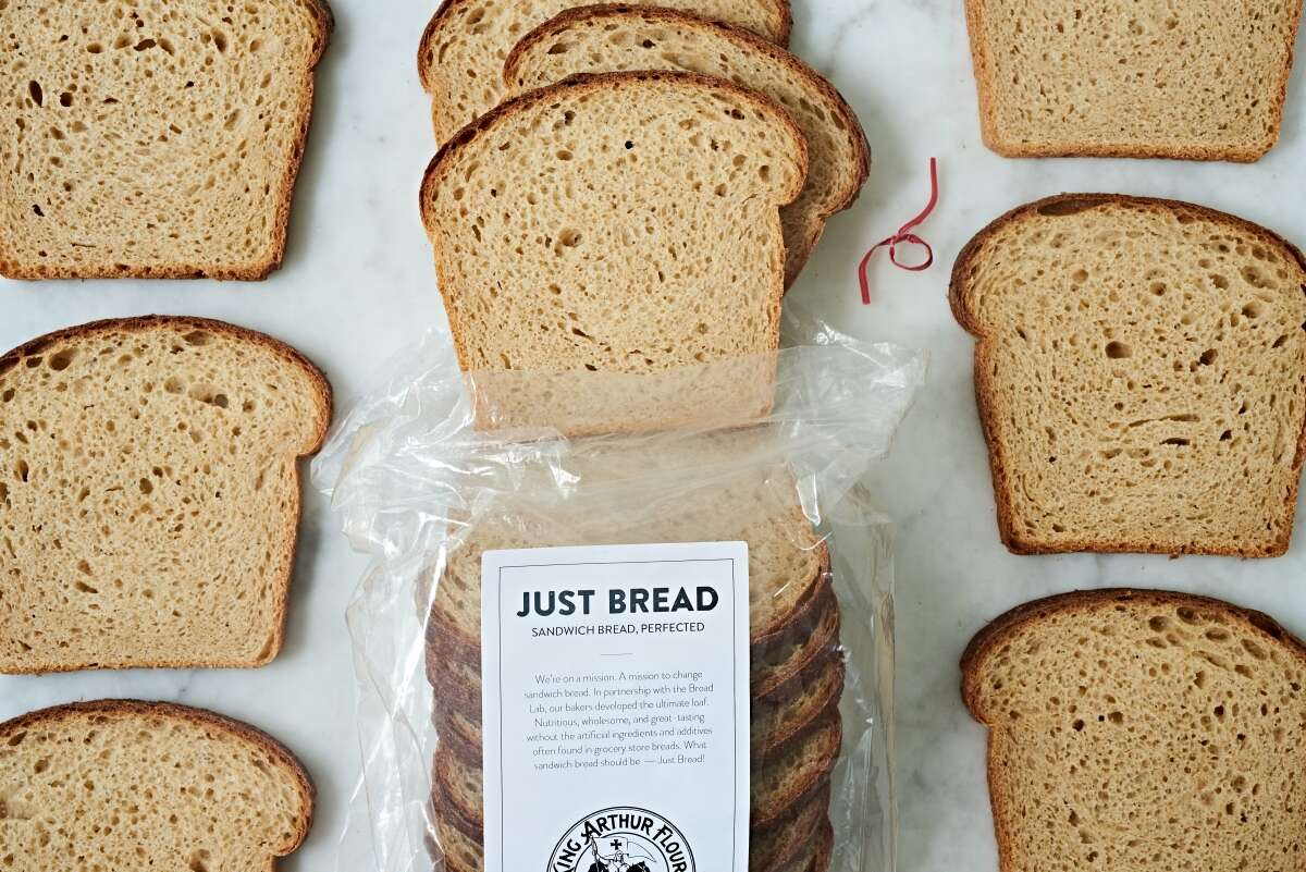 Just Bread