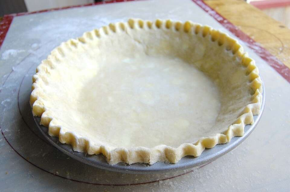 How To Make The Best Pie Crust King Arthur Baking