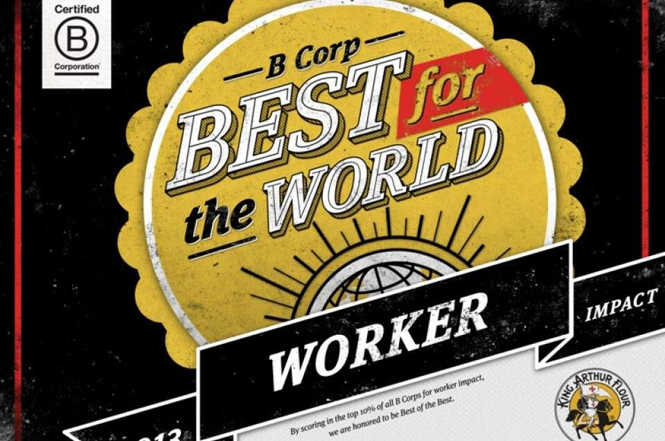 BestForTheWorld-Workers-750