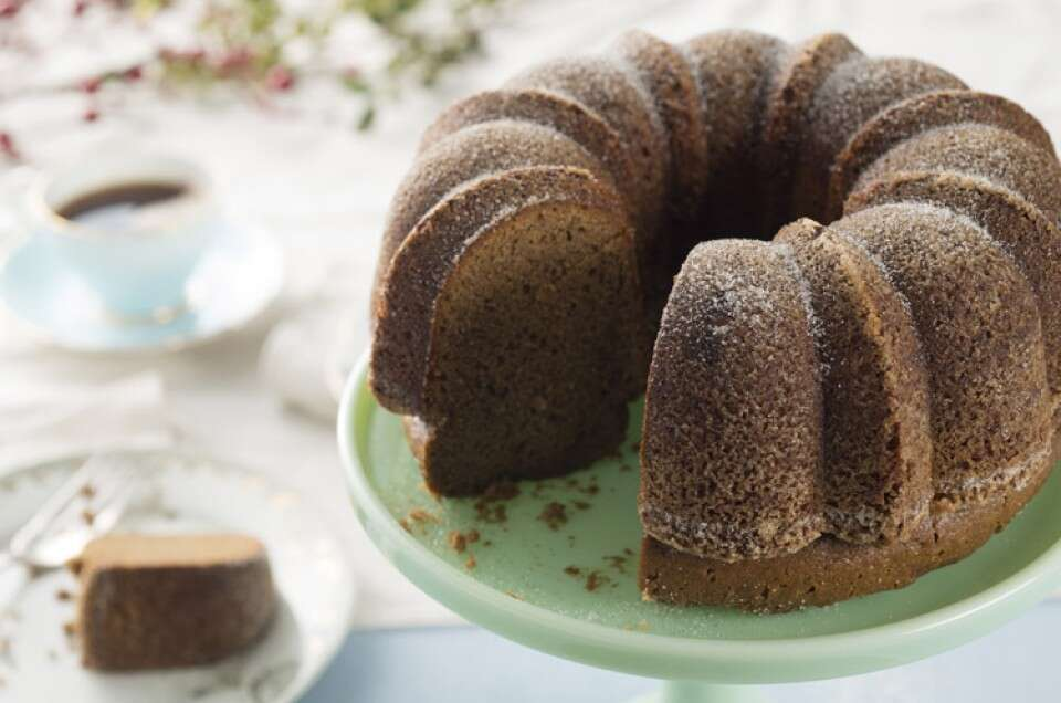 Coffee-Bundt-Cake_02