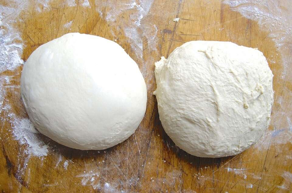 Winter to Summer Yeast Baking via @kingarthurflour