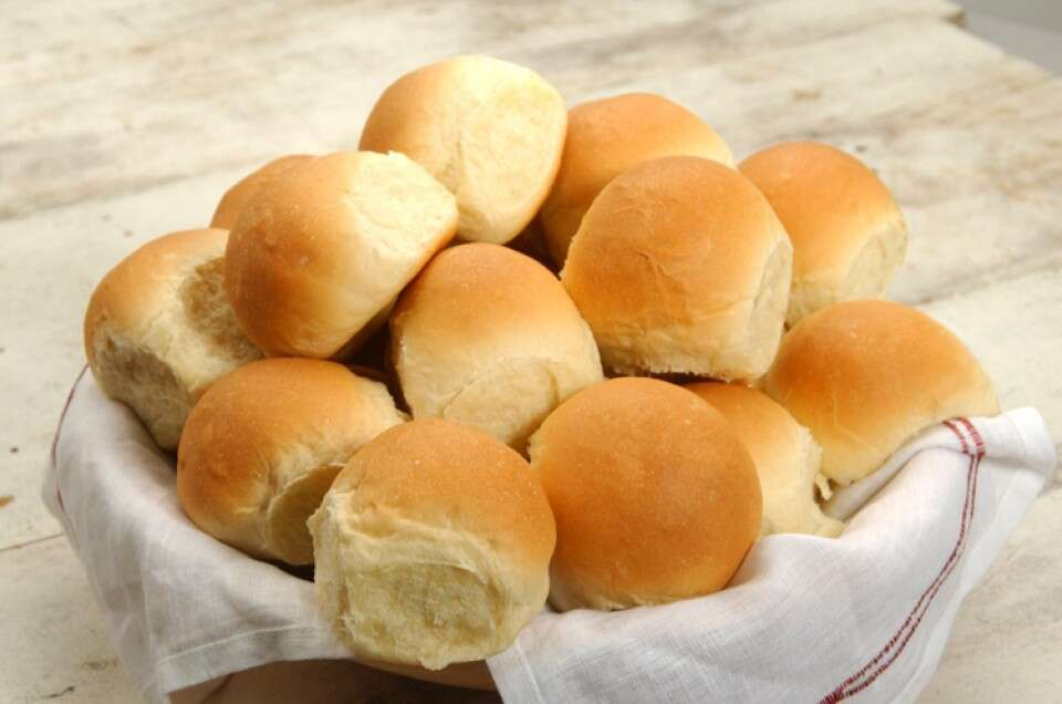 big-batch-quick-dinner-rolls