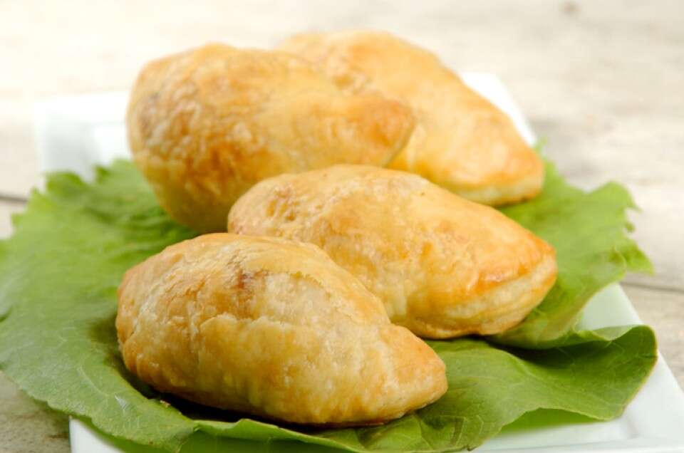 samosas-with-quick-flaky-pastry