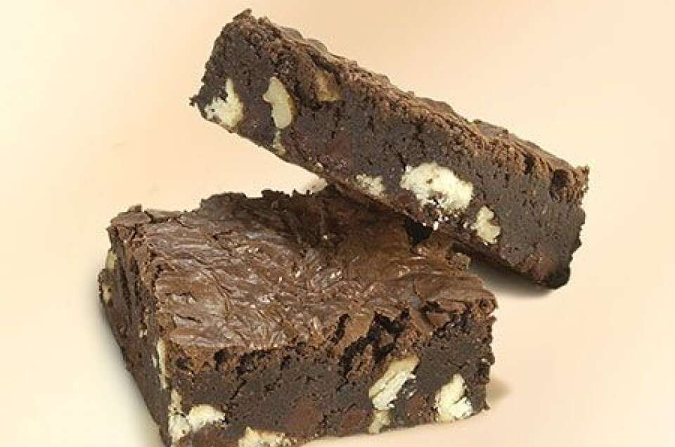 srblog_brownies