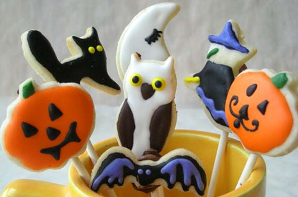 trick-treats-cookies