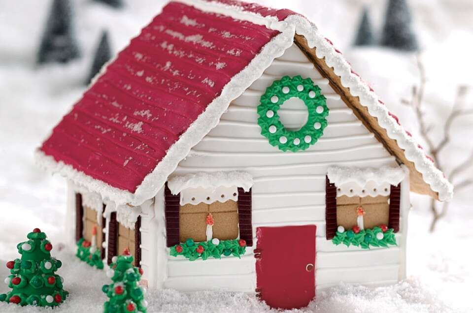 vermont-gingerbread-house