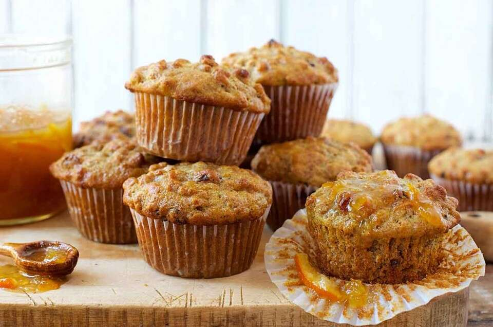 Image result for muffin