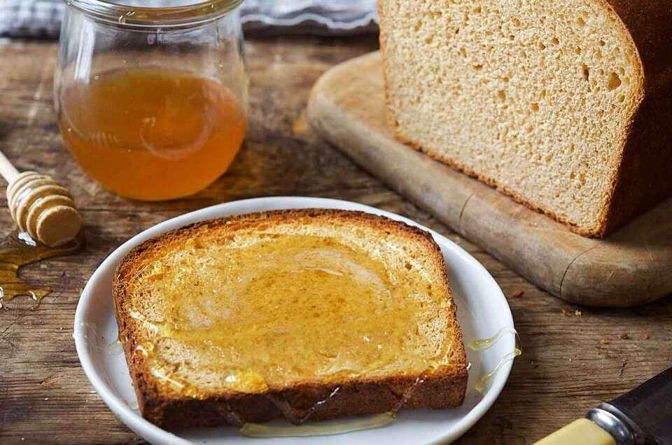 Classic 100 Whole Wheat Bread