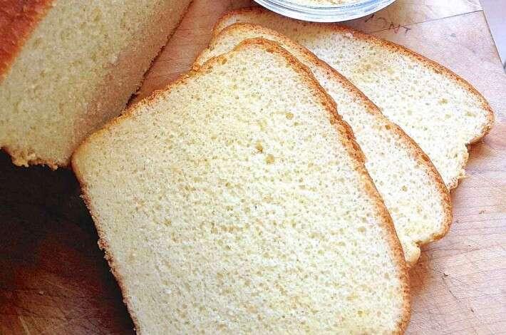 Bread க்கான பட முடிவு