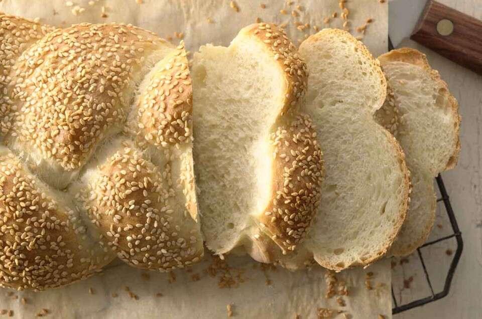 Italian Bread 101 | King Arthur Flour