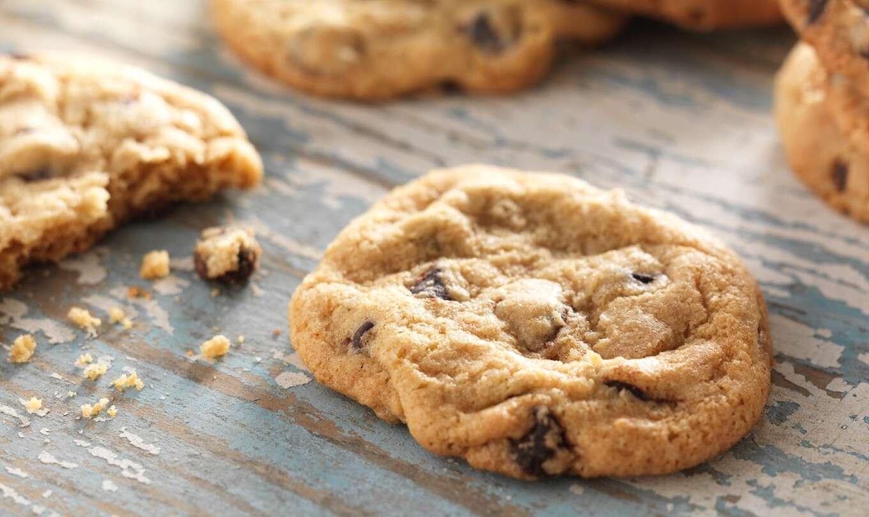 Gluten-free Baking | King Arthur Flour