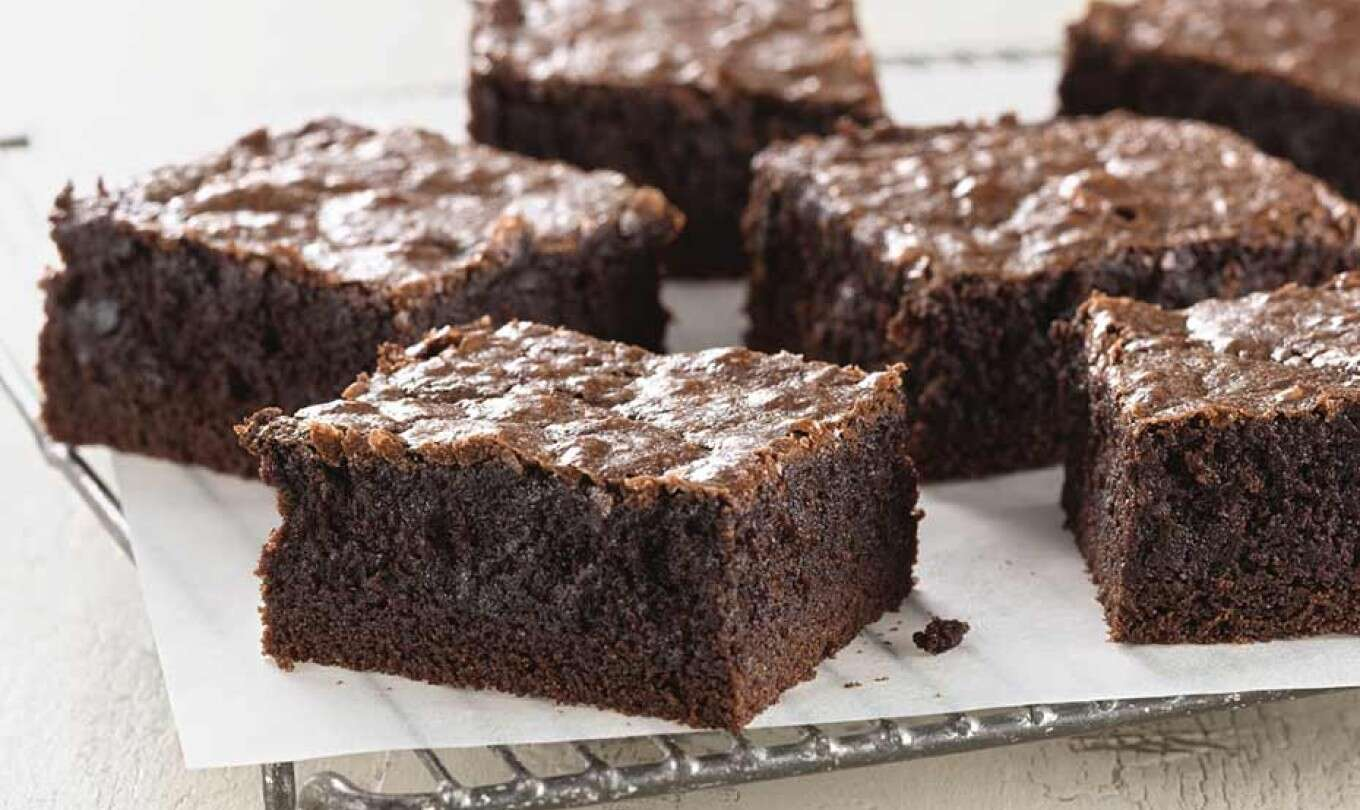 gluten-free-brownies-