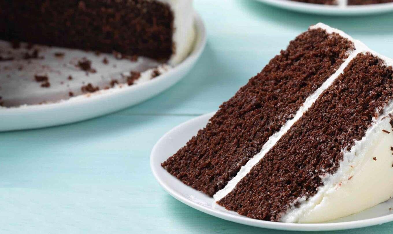 Cake Guide | King Arthur Flour