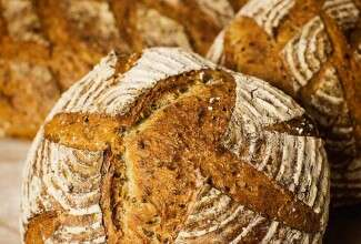 sourdough-seed-bread-