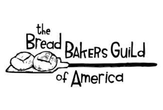 Bread Bakers Guild of America