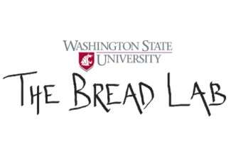 The Bread Lab