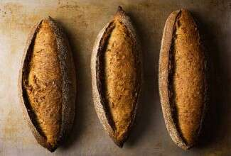sprouted-wheat-batard
