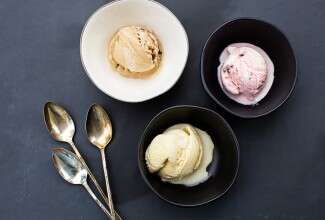 Julia A Reed_How to Ice Cream -10