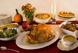 Thanksgiving_SReid-2_
