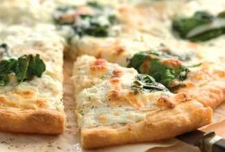 WhitePizza