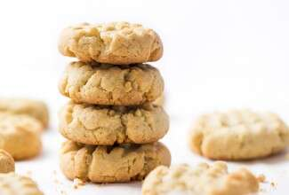 almond-flour-shortbread-cookies-2
