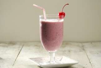homemade-yogurt-smoothies